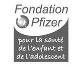 Fondation Pfizer